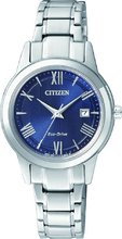 Citizen FE1081-59L