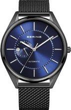 Bering 16243-227