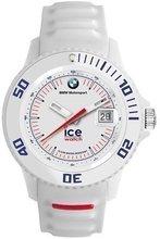 Ice Watch BMW Motorsport 000835