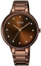 Lorus LOR-RG279LX9