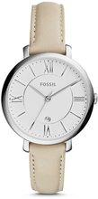 Fossil ES3793