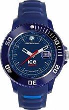 Ice Watch 001127
