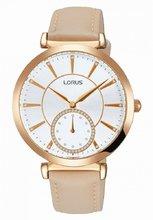 Lorus LOR-RN418AX8