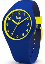 Ice Watch 014427