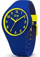 Ice Watch Ice Ola Kids 014427