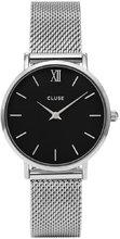 Cluse Minuit CL30015