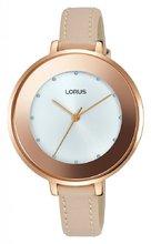 Lorus LOR-RG224MX9