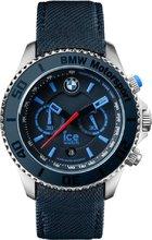 Ice Watch BMW Motorsport 001125