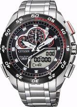 Citizen Promaster JW0124-53E