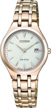 Citizen EW2483-85B