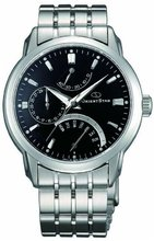 Orient Star Retrograde SDE00002B0