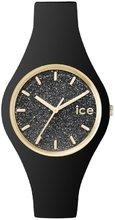 Ice Watch 001349