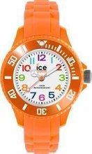 Ice Watch Ice Mini 000786