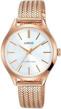 Lorus LOR-RG210MX9