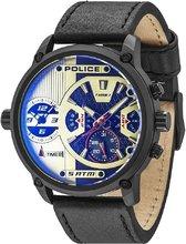 Police PL.14833JSB/04