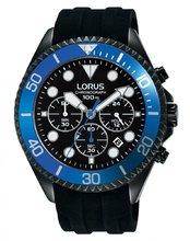 Lorus LOR-RT323GX9