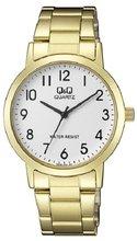 Q&Q QA38-004