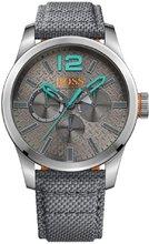 Hugo Boss Orange 1513379