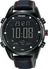 Pulsar P5A027X1