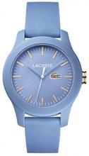 Lacoste L1212-2001004