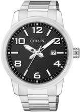 Citizen BI1021-54E
