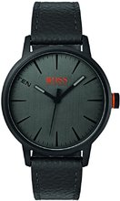 Hugo Boss Orange 1550055