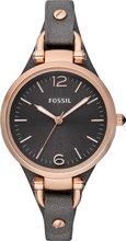 Fossil ES3077