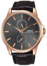 Lorus LOR-R3A14AX9