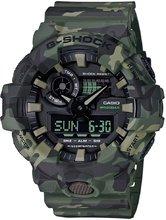 Casio G-Shock GA-700CM-3AER