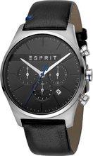 Esprit ES1G053L0025