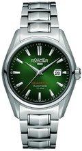 Roamer Searock 210633 41 01 20