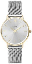 Cluse Minuit CL30024