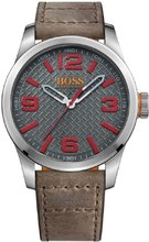 Hugo Boss Orange 1513351