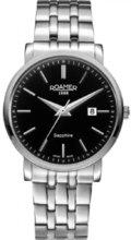 Roamer Classic Line Gents 709856 41 55 70