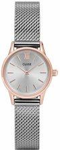 Cluse La Vedette CL50024