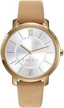 Esprit ES109532001