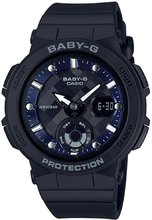Casio Baby-G BGA-250-1AER