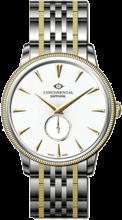 Continental ZEG. CON 15201-GT312130