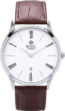 Royal London Merton 41426-02
