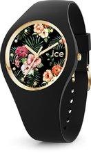Ice Watch Ice Flower 016671