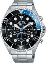 Lorus LOR-RT315GX9