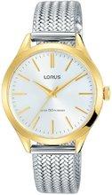 Lorus LOR-RG212MX8