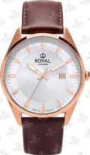 Royal London Merton 41393-05