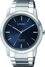 Citizen Titanium AW2020-82L