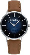 Timberland TBL.15514JS/03 Rangeley