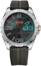 Hugo Boss Orange 1513380