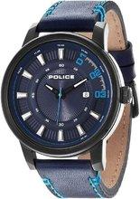 Police PL.14375JSB/03