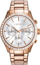 Esprit ES109042003
