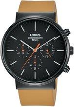 Lorus RT379GX9