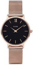 Cluse Minuit CL30016